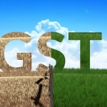 Holy GST dip for SAP customers